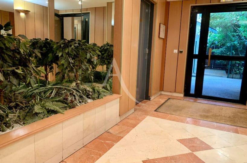 appartement à vendre alfortville : 3 pièces 57.20 m² - annonce 861 - photo Im09
