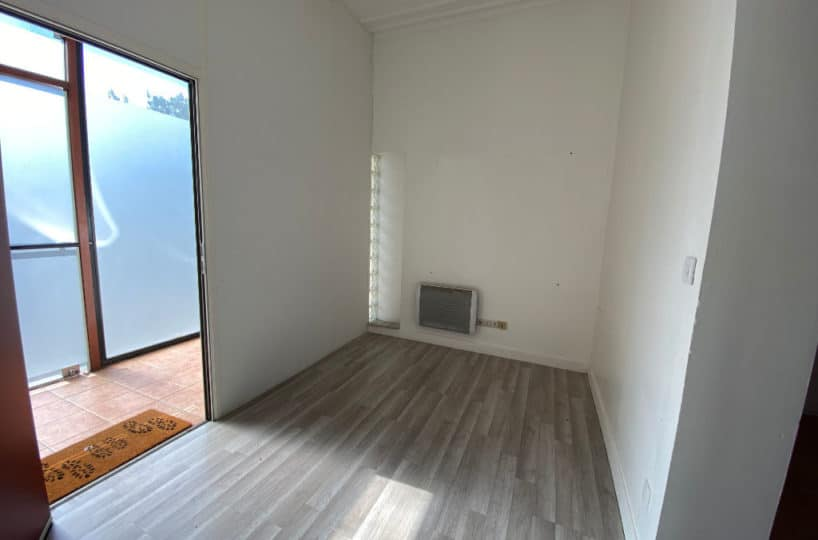 immo alfortville - appartement + boutique + bureau - terrasses et box fermé - annonce 1336 - photoIm02