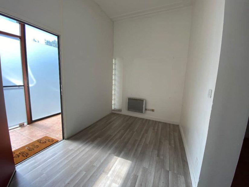 l adresse alfortville: appartement 7 pièces 128 m²,
