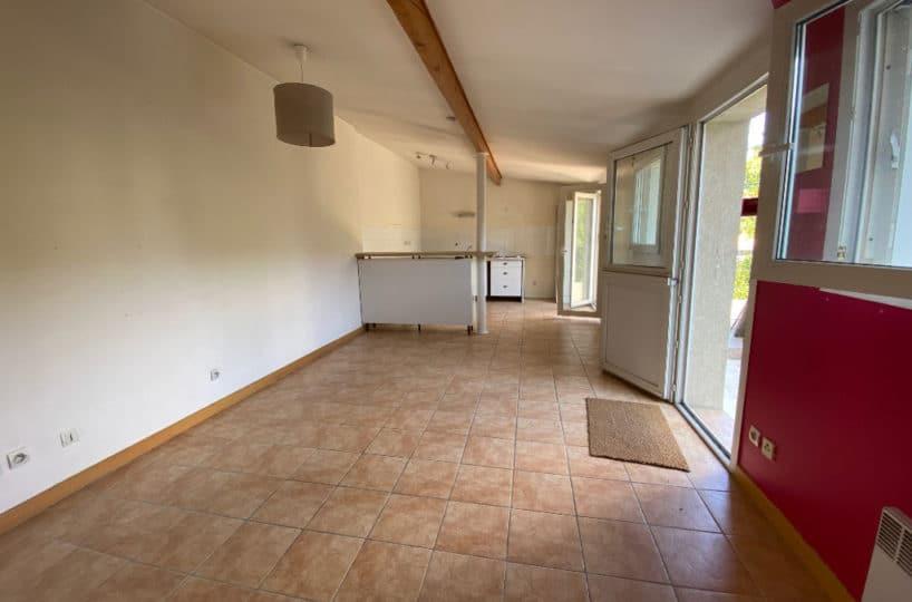 gestion locative alfortville - appartement + boutique + bureau - terrasses et box fermé - annonce 1336 - photo Im06