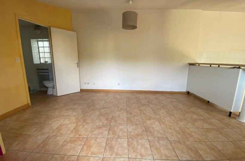 agence immobilière alfortville - appartement + boutique + bureau - terrasses et box fermé - annonce 1336 - photo Im07