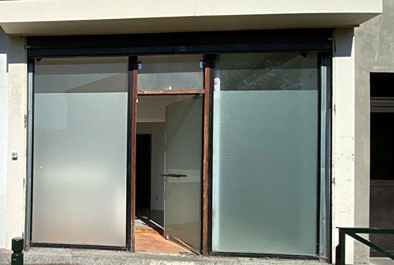 agence immobilière adresse - appartement + boutique + bureau - terrasses et box fermé - annonce 1336 - photoIm12