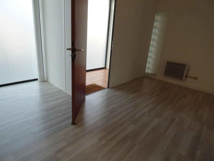 direct immobilier alfortville: appartement / boutique / bureau 7 pièces 128 m², entrée depuis la rue