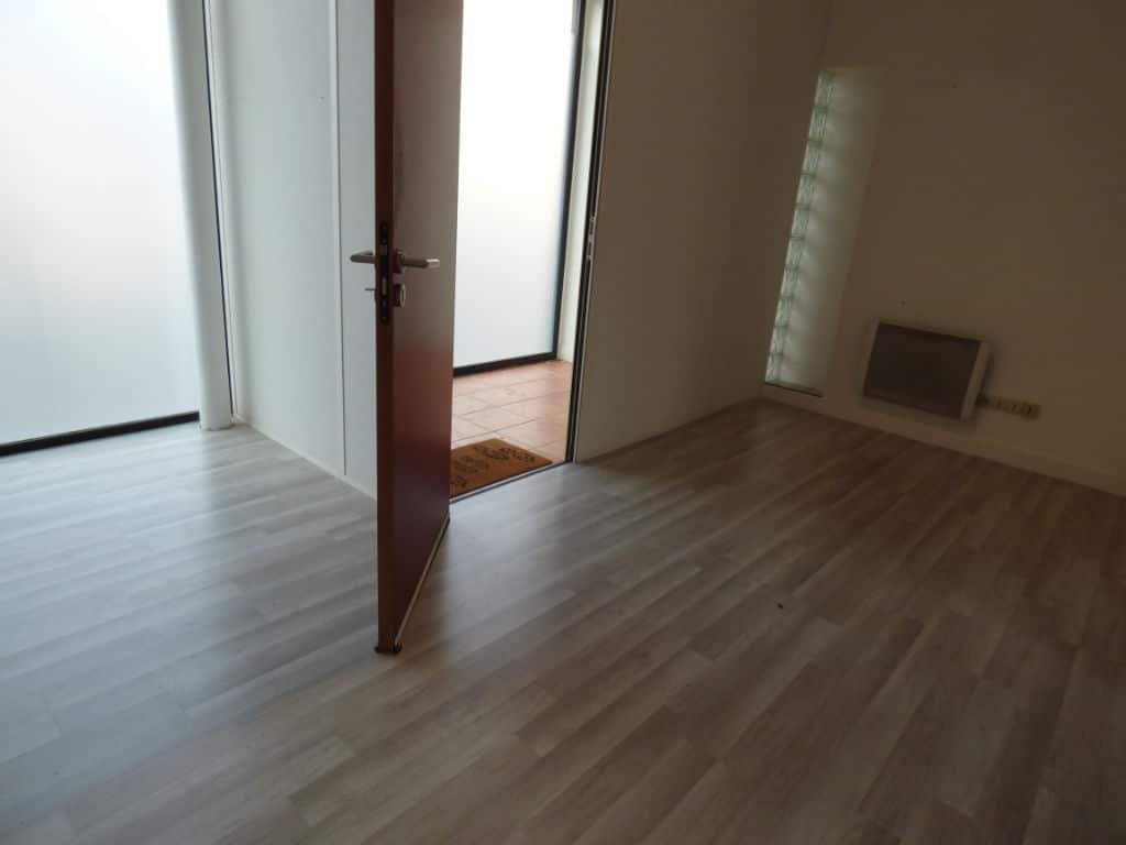 vente appartement alfortville + boutique + bureau + terrasses et box fermé - annonce 1336 - photo Im04