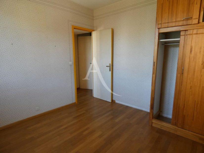 vente maison alfortville, 125 m² quartier des Fleurs - seconde des 4 chambres