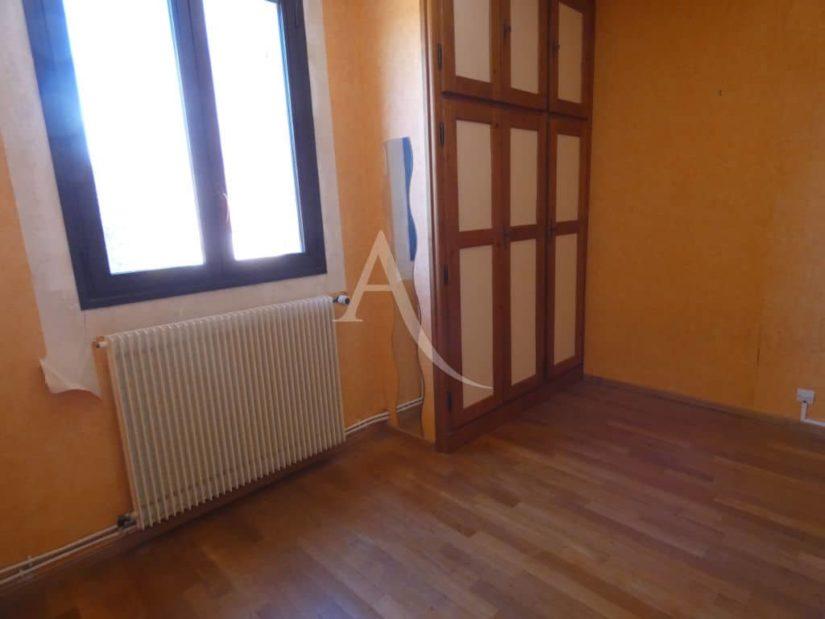 maison à vendre alfortville, 125 m², première des 4 chambres