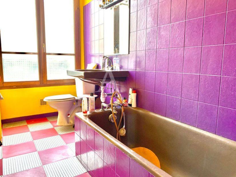 virginia gestion - appartement vitry sur seine 4 pièces 90 m² - annonce 2947 - photo Im03