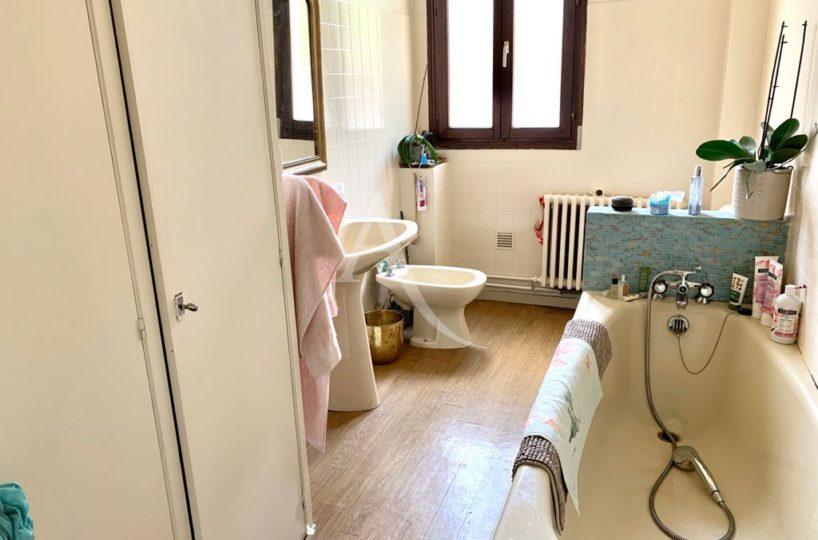 agence immobiliere alfortville: appartement vitry-sur-seine 4 pièces 90 m² - annonce 2947 - photo Im06