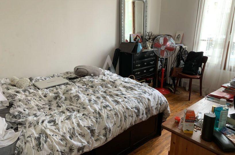 agence immobilière 94 - appartement vitry sur seine 4 pièces 90 m² - annonce 2947 - photo Im08