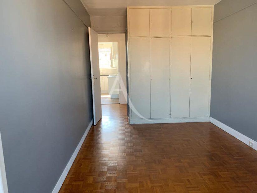 appartement à vendre alfortville: 3/4 pièces 75 m², une des deux chambres avec placards