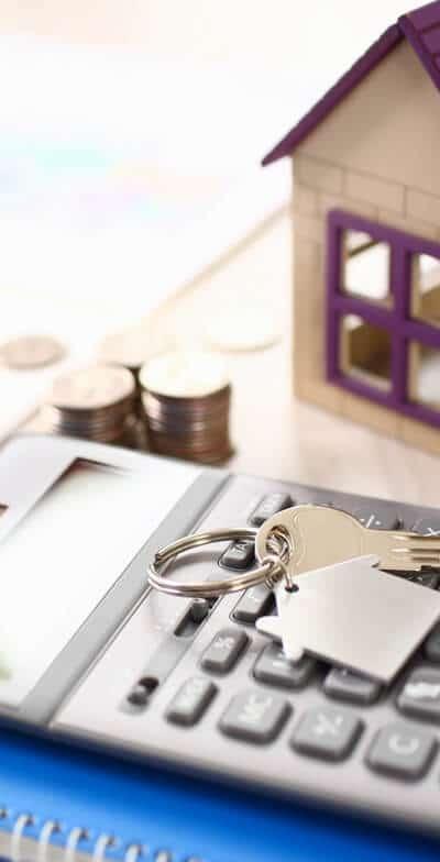 Outil d'estimation de valeur locative - Valérie Immobilier