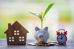 Les risques de loyers impayés peuvent remettre en question le placement immobilier