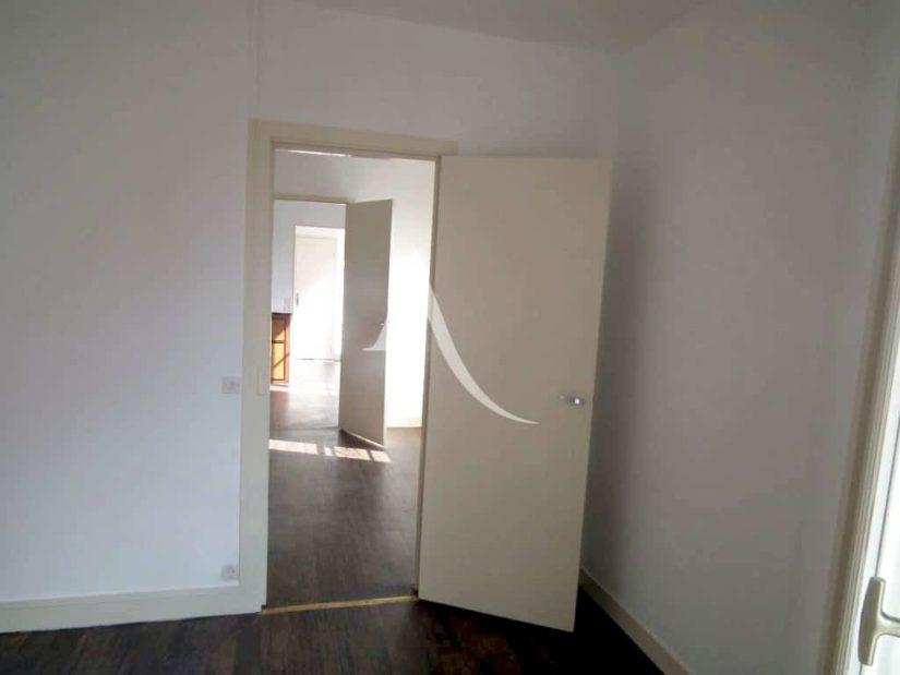 louer appartement alfortville - grand 2 pièces - 37.75 m² - annonce G20