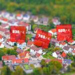 Les règles de fixation et d'augmentation des loyers | Valérie Immobilier