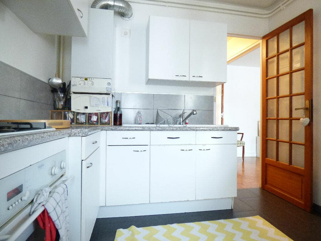 agence immobiliere alfortville - appartement - - 3 pièce(s) - 65.70m² - annonce 10 - photo Im03