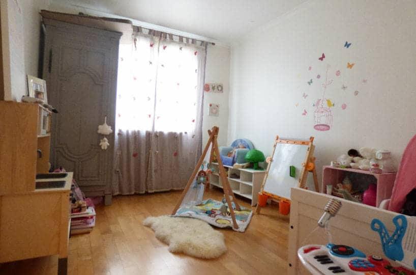 appartement a louer alfortville - - - 3 pièce(s) - 65.70m² - annonce 10 - photo Im04