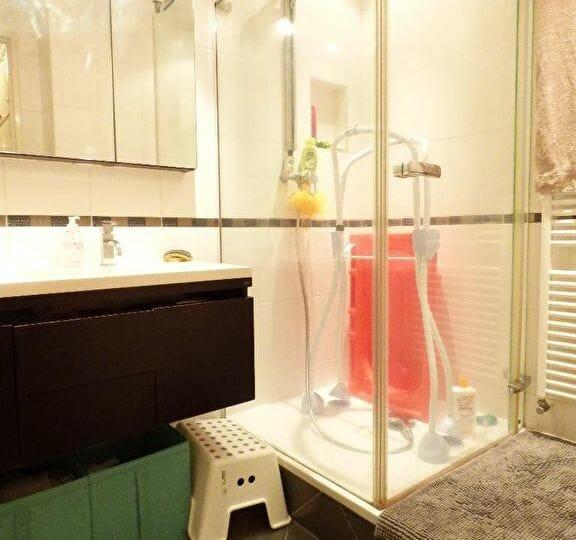louer appartement à alfortville - - - 3 pièce(s) - 65.70m² - annonce 10 - photo Im06