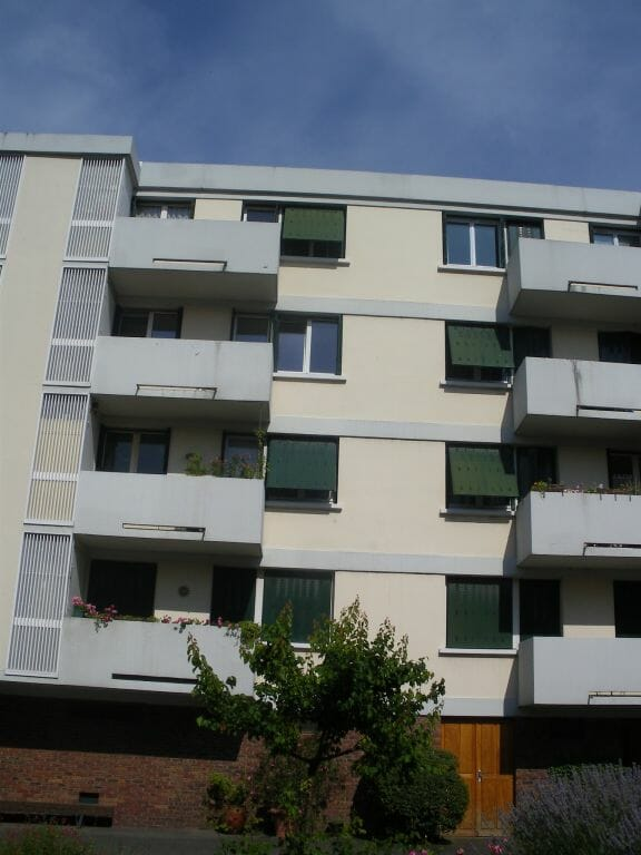 adresse valerie immobilier - appartement - - 3 pièce(s) - 65.70m² - annonce 10 - photo Im08