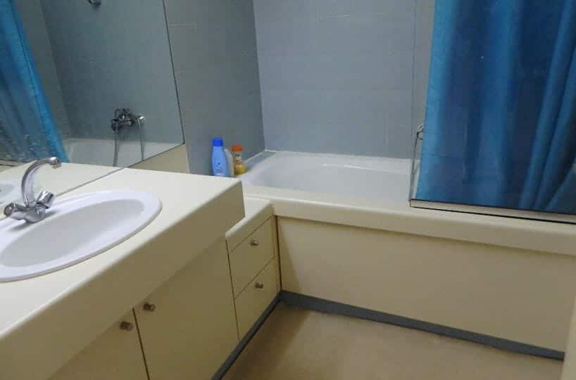 liste agence immobilière 94 - appartement appt 2 p. 51,47 m² loi carrez - annonce 1213MAF - photo Im06