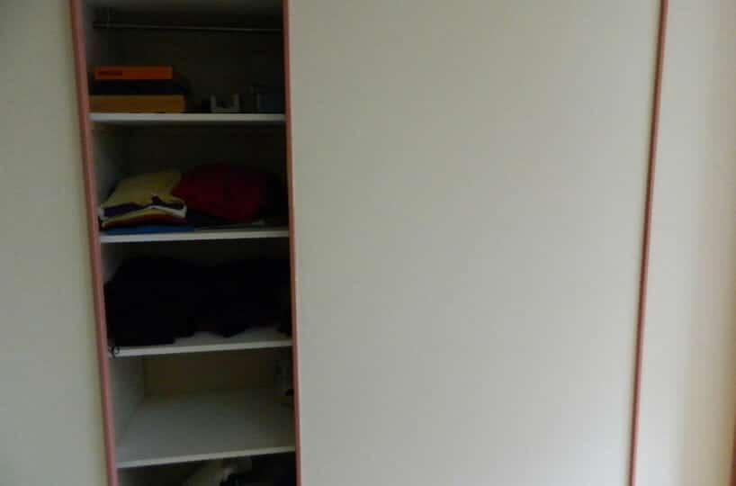 appartement à vendre à maisons alfort - appt 2 p. 51,47 m² loi carrez - annonce 1213MAF - photo Im07