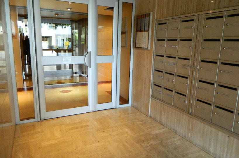agence location immobiliere - appartement appt 2 p. 51,47 m² loi carrez - annonce 1213MAF - photo Im09