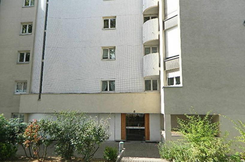 gestion locative maisons-alfort - appartement 2 pièces de 48,28 m² - annonce 1367 - photo Im01