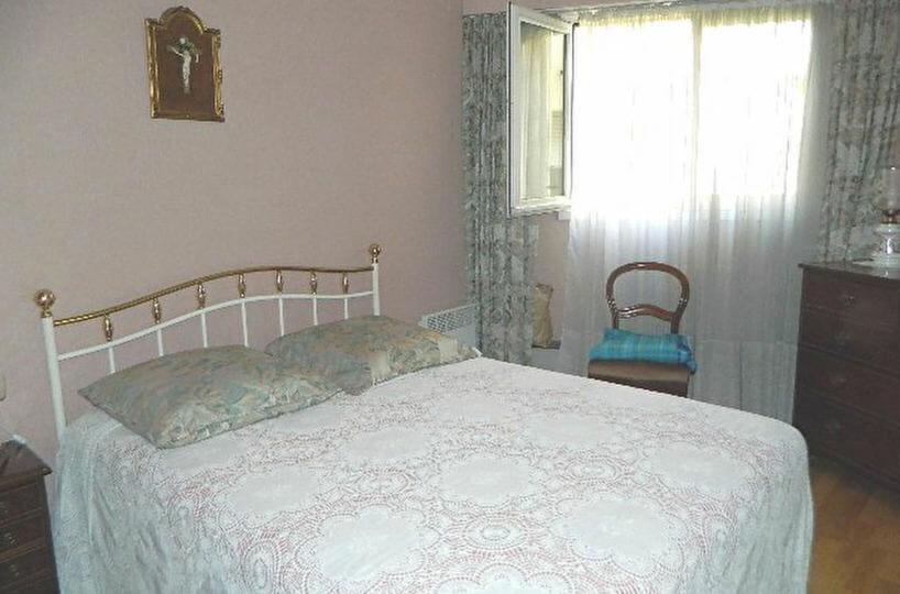 valerie immobilier maisons-alfort - appartement 2 pièces de 48,28 m² - annonce 1367 - photo Im06