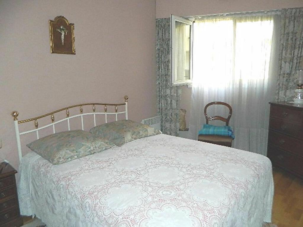 achat appartement maison alfort: 2 pièces 48 m², chambre, fenêtre double vitrage