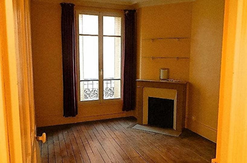 valérie immobilier - appartement 3 p. 71.82 m² - annonce 1491 - photo Im04