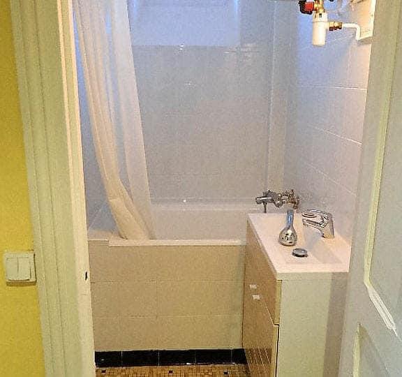 louer appartement maisons-alfort - 3 p. 71.82 m² - annonce 1491 - photo Im06 | agence valérie immobilier