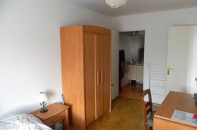vente appartement maison alfort: 4 pièces 77 m², suite parentale parentale avec salle de bain et wc