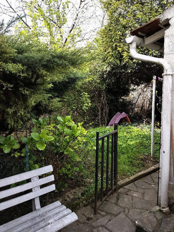 virginia gestion - maison pavillon 7 p. 94 m² - annonce 1616 - photo Im02 | agence valérie immobilier