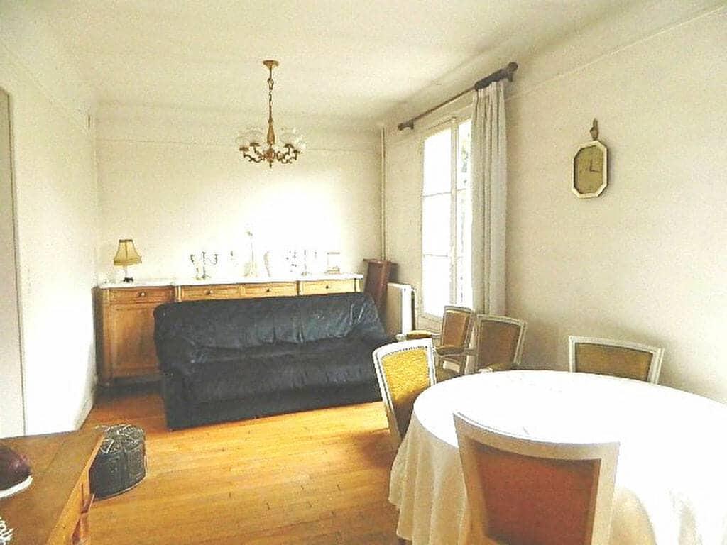 vente maison à maisons alfort - pavillon 7 p. 94 m² - annonce 1616 - photo Im03 | agence valérie immobilier