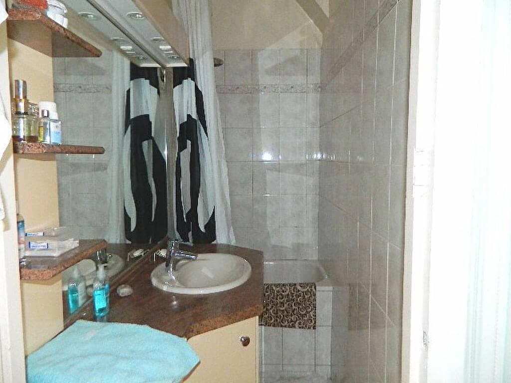 agence immobilière adresse - maison pavillon 7 p. 94 m² - annonce 1616 - photo Im04
