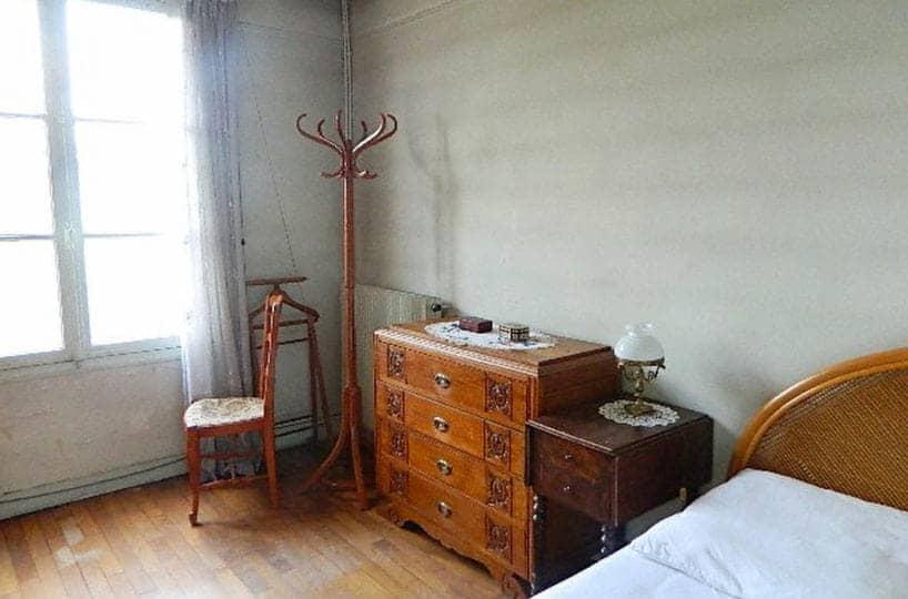virginia gestion - maison pavillon 7 p. 94 m² - annonce 1616 - photo Im07 | agence valérie immobilier