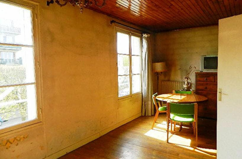 agence immobilière maisons-alfort - pavillon 7 p. 94 m² - annonce 1616 - photo Im09