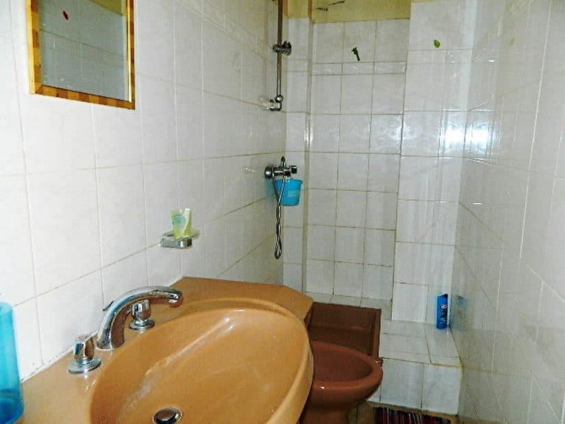 vente maison à maisons alfort: 7 pièces 94 m², seconde salle de bain