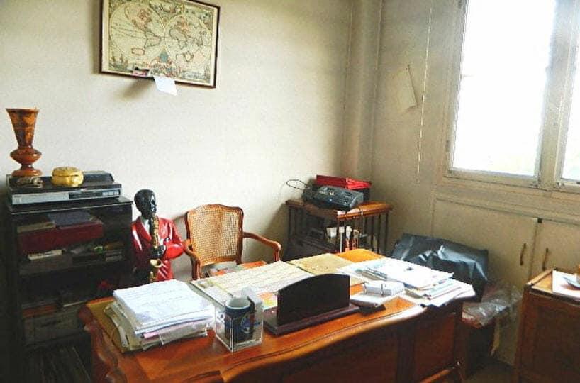agence immobilière 94 - maison pavillon 7 p. 94 m² - annonce 1616 - photo Im11