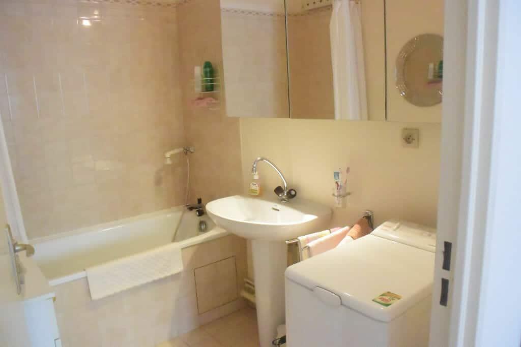 appartement maison alfort: appartement 2 pièces 50 m²,