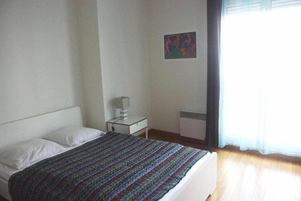 l'adresse valerie immobilier - appartement 3 pièce(s) 63.40 m² - annonce 1764 - photo Im04