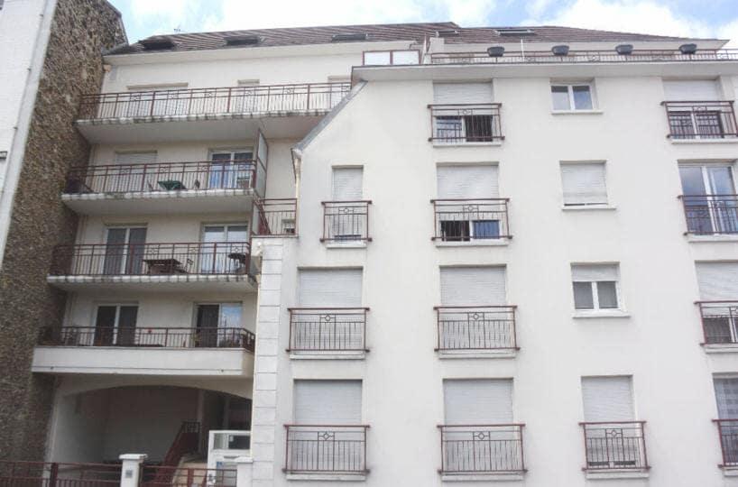 gestion locative alfortville - appartement 3 pièce(s) 63.40 m² - annonce 1764 - photo Im05