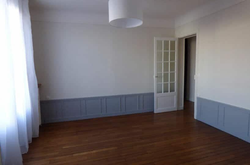 agence immobilière 94 - centre - appartement 2 pièces - 39.80 m² - annonce 1868 - photo Im02