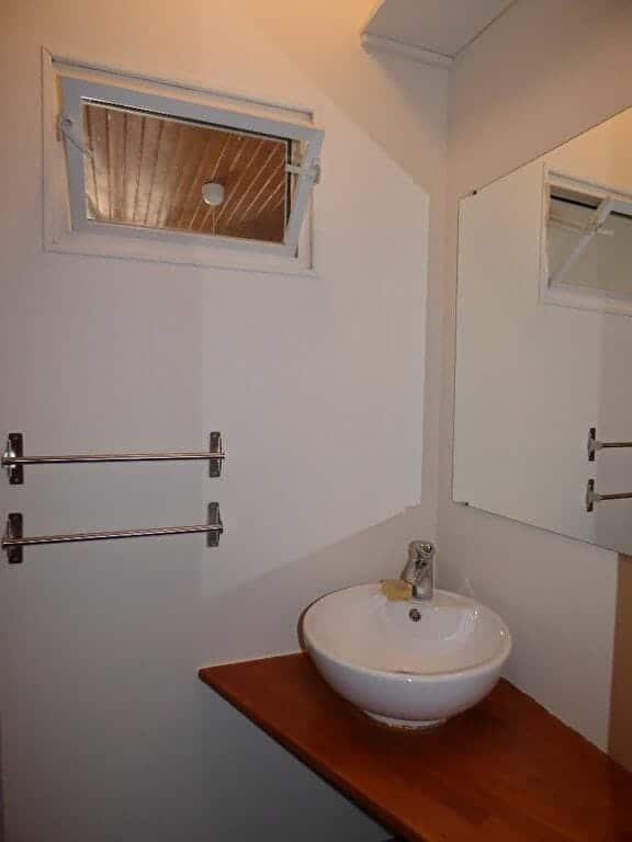 louer appartement alfortville - centre - 2 pièces - 39.80 m² - annonce 1868 - photo Im06