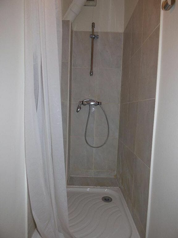 louer appartement à alfortville - centre - 2 pièces - 39.80 m² - annonce 1868 - photo Im07