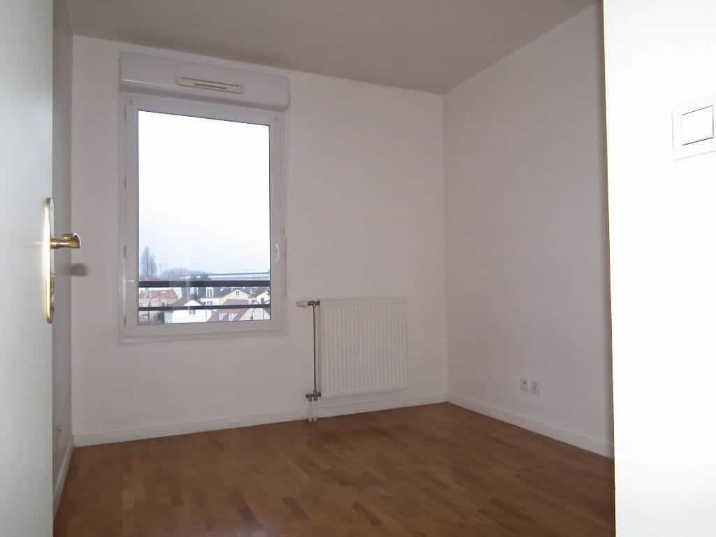 appartement alfortville location: 2 pièces, chambre à coucher, fenêtre double vitrage