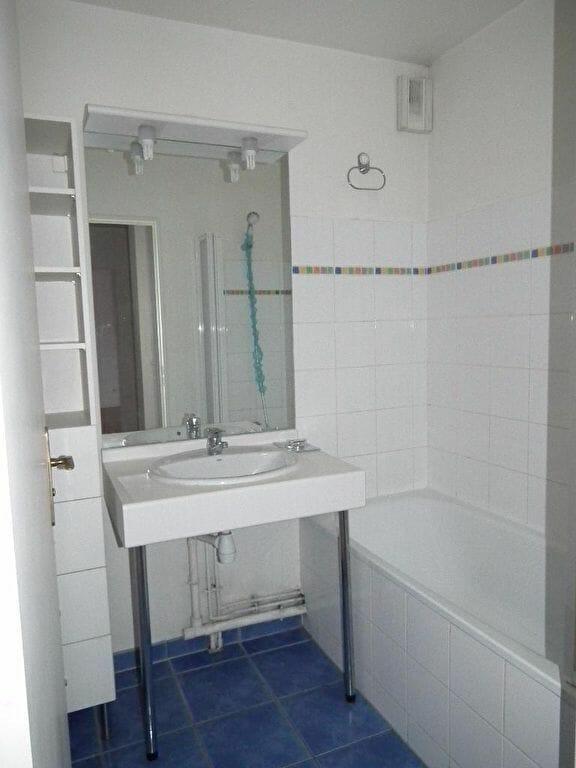 agence immobilière 94 - appartement 2 pièce(s) 42.54 m² - annonce 1899 - photo Im05