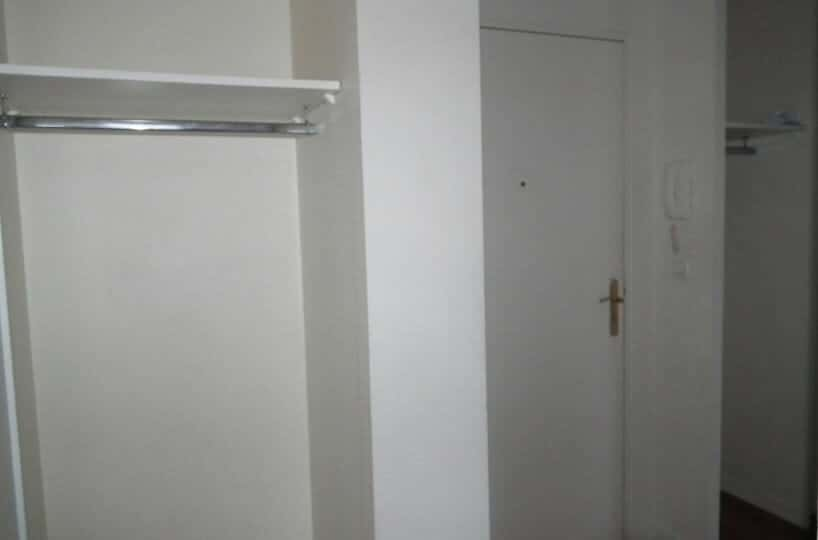 gestion locative alfortville - appartement 2 pièce(s) 42.54 m² - annonce 1899 - photo Im07