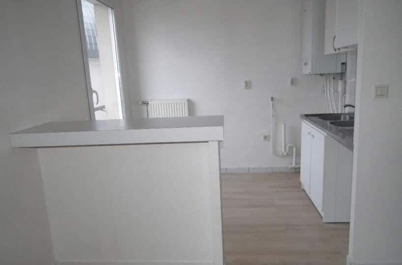 agence location immobiliere - appartement 2 pièce(s) 42.54 m² - annonce 1899 - photo Im08