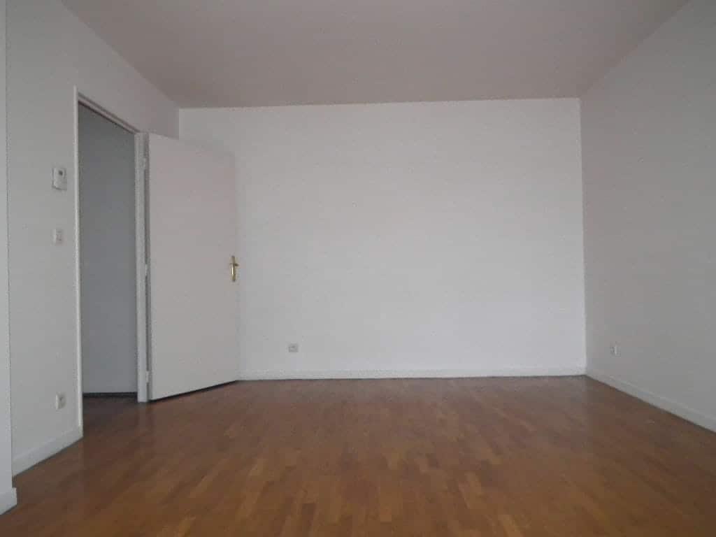 location par agence alfortville - appartement 2 pièce(s) 42.54 m² - annonce 1899 - photo Im10