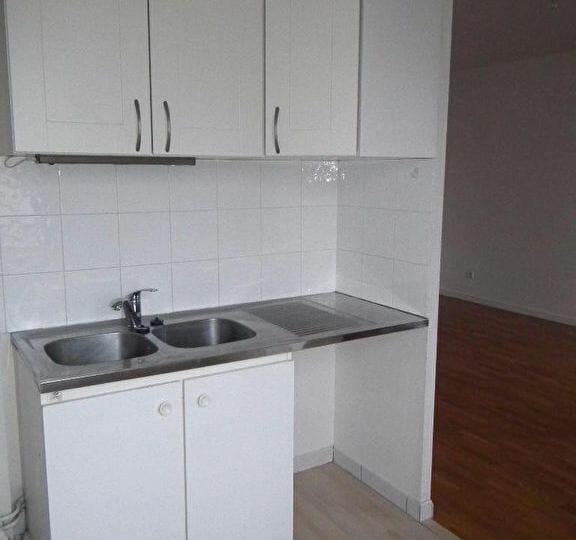 liste agence immobilière 94 - appartement 2 pièce(s) 42.54 m² - annonce 1899 - photo Im14